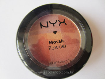 NYX Cosmetics Pump it Up Lip Plumper uploaded by Kiane d.