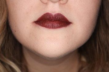 NYX Cosmetics Matte Lipstick uploaded by Erin G.