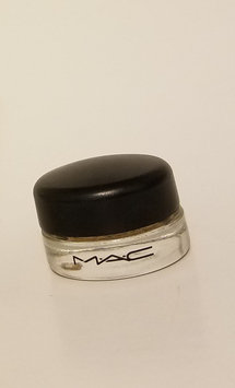 Photo of M.A.C Cosmetic Pro Longwear Paint Pot uploaded by Theresa M.