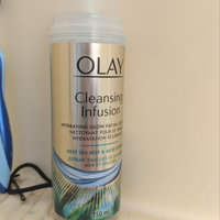 Cleansing Infusion Facial Cleanser With Deep Sea Kelp uploaded by Elisha L.