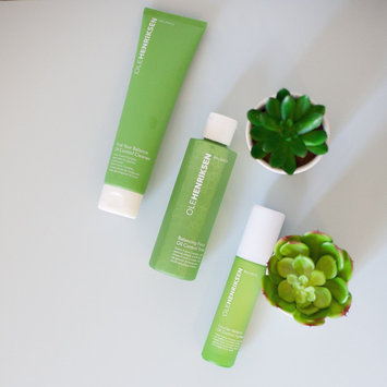 Photo of Ole Henriksen Balancing Force™ Oil Control Toner uploaded by Gillian H.