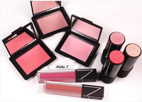NARS Pop Goes The Easel Sheer Pop Multiple Collection uploaded by Nisha T.