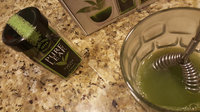 Pure Leaf Matcha with Ginger Tea uploaded by Brandi H.