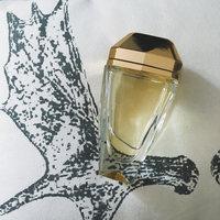 Paco Rabanne Lady Million Eau My Gold EDT (80ml) uploaded by Julie W.
