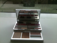 Clinique All In One Colour Palette for Women uploaded by Gabriela A.