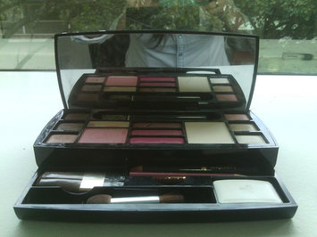 Lancome Absolu Voyage Complete Make-Up Palette Collection uploaded by Gabriela A.