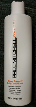 Photo of Paul Mitchell Color Protect Conditioner uploaded by Ariel H.