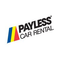 Payless Car Rental uploaded by roselle m.