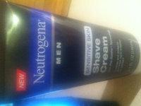 Neutrogena® Men Sensitive Skin Shave Cream uploaded by Cheryl M.