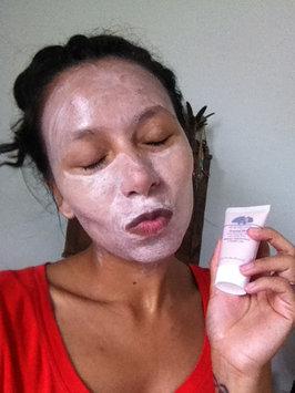 Origins Original Skin Retexturing Mask with Rose Clay uploaded by Renee P.