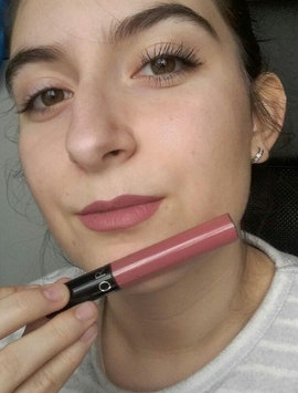Photo of SEPHORA COLLECTION Cream Lip Stain uploaded by Cristina C.