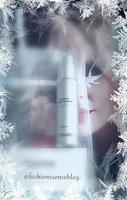 Jan Marini Skin Research C-Esta Serum uploaded by ShawnTe P.