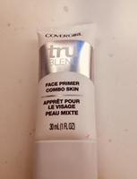 COVERGIRL TruBlend Makeup Primer uploaded by Jackie K.