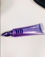 Urban Decay Eyeshadow Primer Potion uploaded by Jackie K.