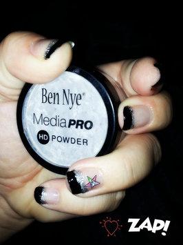 BEN NYE Clay Luxury Face Powder 1.5 Oz. uploaded by c c.
