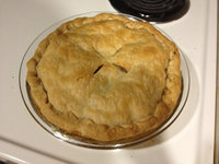 Pillsbury Pie Crusts - 2 CT uploaded by Andrea H.