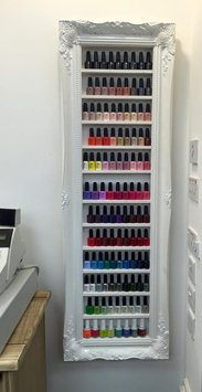 OPI Nail Lacquer uploaded by islem b.