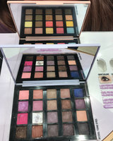 EtudeHouse Personal Color Palette Pro 20g / Powder Room awarded item (Cool Tone) uploaded by pink g.