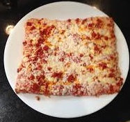 Totino's® Pepperoni Party Pizza® uploaded by Melody R.