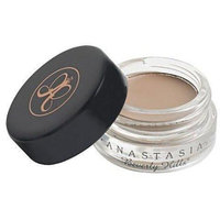 Anastasia Beverly Hills Dipbrow Pomade uploaded by KrMn P.