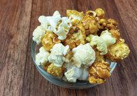 Orville Redenbacher's® Caramel White Cheddar Popcorn uploaded by Jade M.