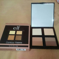e.l.f. Contour Palette uploaded by Daniela Z.