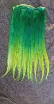Photo of Joico Vero K-PAK Color Intensity Semi-Permanent Hair Color 4 oz - INDIGO uploaded by Tracy F.