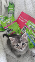 Affresh Washing Machine Cleaning Wipes - 24 Count uploaded by Michelle B.