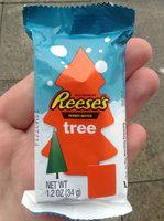 Reese's Peanut Butter Cup uploaded by ✨JULIANE ✨.