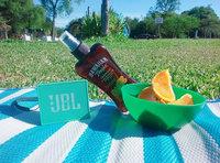 Hawaiian Tropic® Dark Tanning Oil uploaded by Julieta A.