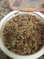 Lotus Foods Heat & Serve Rice Bowls Organic Volcano uploaded by Jessica R.