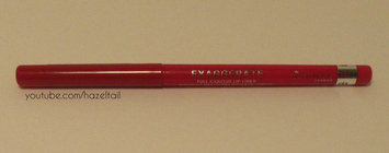 Photo of Rimmel London Exaggerate Automatic Lip Liner uploaded by Ashley S.