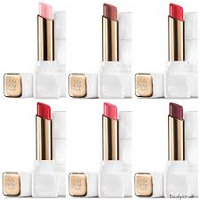Guerlain KissKiss Roselip Hydrating & Plumping Tinted Lip Balm uploaded by Millie Y.