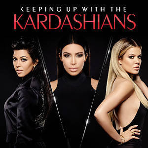 Photo of Keeping Up With the Kardashians uploaded by Jéssica S.