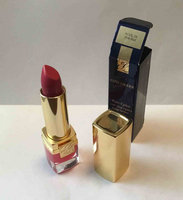 Estée Lauder Pure Color Vivid Shine Lipstick uploaded by Adriana P.
