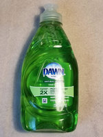 Dawn Ultra Concentrated Dish Liquid Original uploaded by Adriana P.