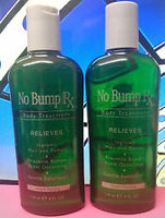 GiGi No Bump RX Skin Treatment uploaded by chaimaa E.