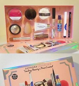 Photo of Sephora Favorites Trending: Beauty's Most Coveted uploaded by chaimaa E.