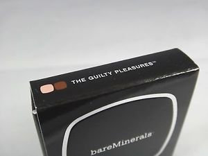 Photo of bareMinerals READY Eyeshadow 2.0 uploaded by Ester S.