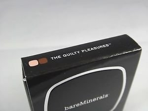 bareMinerals READY Eyeshadow 2.0 uploaded by Ester S.