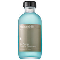 Perricone MD Blue Plasma Cleansing Treatment uploaded by Megan L.