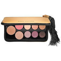 Marc Jacobs Beauty Object Of Desire Face and Eye Palette uploaded by Sandy C.