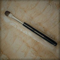 Bare Escentuals bare Minerals Contour Shadow Brush uploaded by Fabiana D.