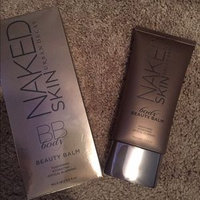 Urban Decay Naked Skin Body Beauty Balm uploaded by Amiirah N.