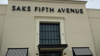 Saks Fifth Avenue uploaded by Jasmine B.