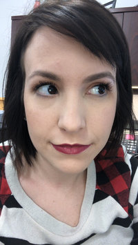 Photo of COVERGIRL Outlast Stay Fabulous 3-in-1 Foundation uploaded by Kaila P.
