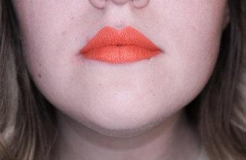 Sephora Collection Cream Lip Stain uploaded by Erin G.