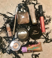 Sephora Favorites Sunkissed Glow uploaded by Ashley D.