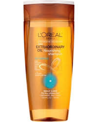 L'Oréal Advanced Haircare Extraordinary Oil Collection uploaded by Emmanuel G.