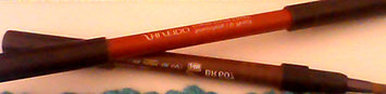 Photo of Shiseido Smoothing Lip Pencil uploaded by Cris C.